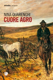 Download and Read Online Cuore agro