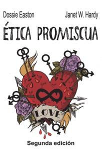 Ética promiscua Book Cover