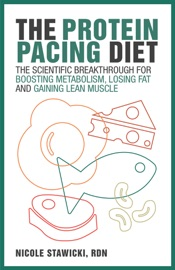 The Protein Pacing Diet