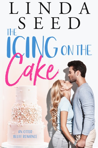The Icing on the Cake E-Book Download