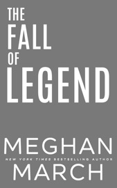 The Fall of Legend PDF Download