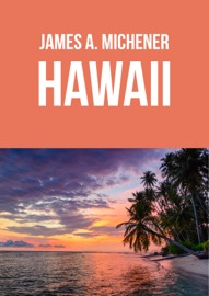 Hawaii PDF Download