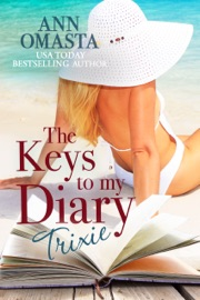 The Keys to my Diary: Trixie PDF Download