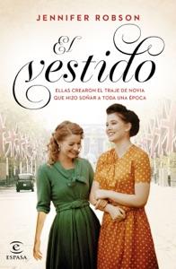 El vestido Book Cover