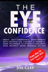 The Eye Confidence