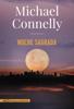 Michael Connelly & Javier Guerrero Gimeno - Noche sagrada (AdN) portada