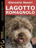 Lagotto Romagnolo Book Cover