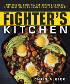 The Fighter S Kitchen