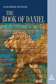 The Book of Daniel (Bible Book Shelf) 2020 Q1