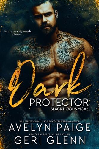 Avelyn Paige & Geri Glenn - Dark Protector