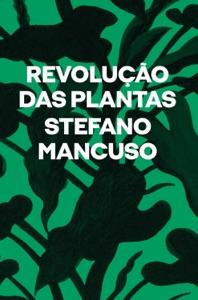 Revolução das plantas Book Cover