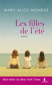 Les filles de l'été