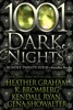 1001 Dark Nights: Bundle Twenty-Four