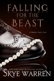 Falling for the BEAST - Skye Warren book summary