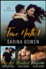 Sarina Bowen - True North Box Set Volume 1 artwork