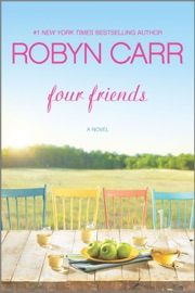 Four Friends PDF Download