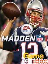 MADDEN NFL 19 Complete Guide - Strategy - Cheats - Tips And Tricks