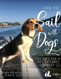 How to Sail with Dogs