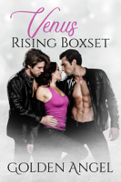 Pdf Venus Rising Boxset