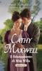 Cathy Maxwell - Il fidanzamento di Miss Willa artwork