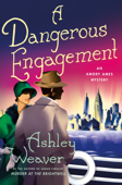 A Dangerous Engagement