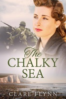 The Chalky Sea: