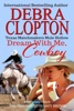 Dream with Me, Cowboy Enhanced Edition