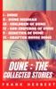 Dune: The Collection Frank Herbert