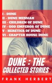 Download Dune: The Collection Frank Herbert