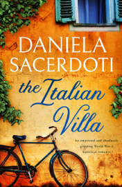 The Italian Villa PDF Download