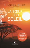 Download and Read Online La Sœur du soleil