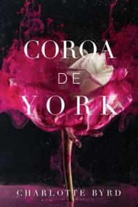 Coroa de York Book Cover