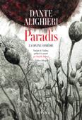 Paradis : La Divine Comédie (édition bilingue)