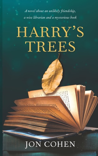 Harry's Trees E-Book Download