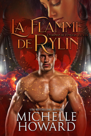 La Flamme de Rylin