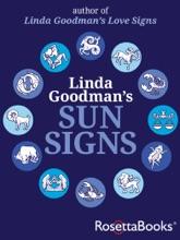 Linda Goodman's Sun Signs