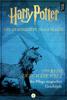 Pottermore Publishing - Eine Reise durch die Welt der Pflege magischer Geschöpfe Grafik
