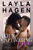 Layla Hagen - Your Captivating Love  artwork