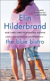 The Blue Bistro PDF Download
