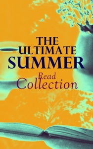 The Ultimate Summer Read Collection