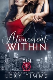 Atonement Within