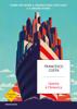 Francesco Costa - Questa è l'America artwork