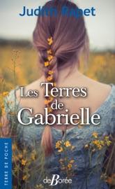 Les Terres de Gabrielle