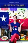 La cucina Tex-Mex Book Cover