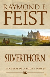 Silverthorn PDF Download