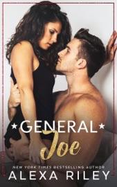 General Joe PDF Download
