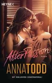 Download After passion