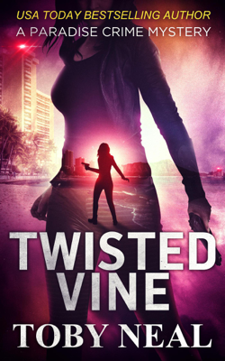 Twisted Vine