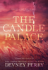 Devney Perry - The Candle Palace artwork