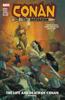 Jason Aaron - Conan The Barbarian Vol. 1 kunstwerk